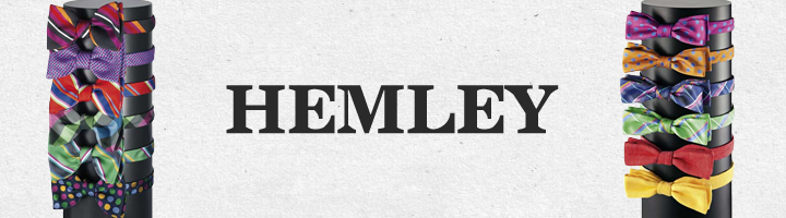 Hemley